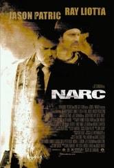 Narc - Analisi di un delitto