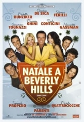 Natale a Beverly Hills
