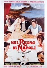 Nel regno di Napoli
