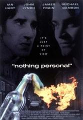Niente di personale