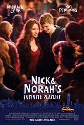 Nick e Norah: tutto accadde in una notte