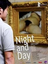 Notte e giorno