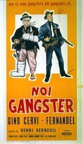 Noi gangster