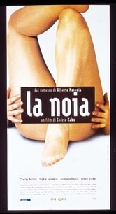 film erotismo lista film hot