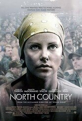 North Country. Storia di Josey