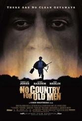 Non è un paese per vecchi