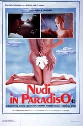 Nudi in paradiso