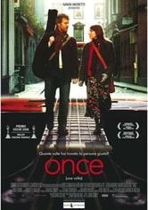 Once - Una volta