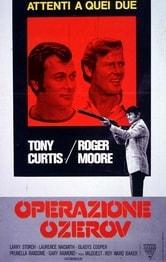 Operazione Ozerov