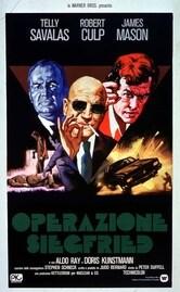 Operazione Siegfried