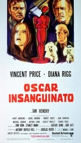 Oscar insanguinato