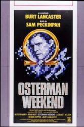 Osterman Weekend