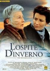 L'Ospite D'Inverno (1997)