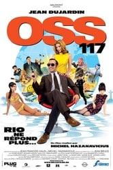 Agente speciale 117 al servizio della Repubblica: Missione Rio