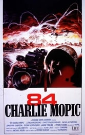 84 Charlie Mopic