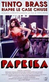 film drammatico erotico nigeriane prostitute