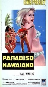 Paradiso hawaiano