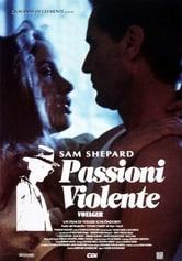 Passioni violente