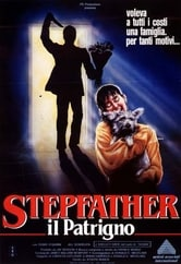 The Stepfather - Il patrigno
