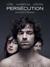Persecuzione