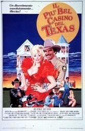 Il più bel casino del Texas