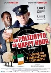 Un poliziotto da happy hour