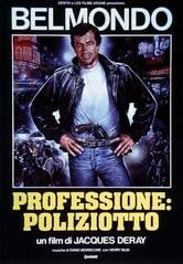 Professione: poliziotto