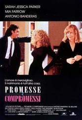 Promesse e compromessi