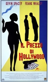 Il prezzo di Hollywood
