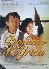 Profumo d'Africa