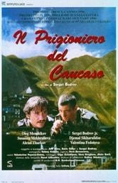 Il prigioniero del Caucaso