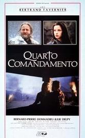 Il quarto comandamento