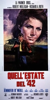 Quell'estate del '42