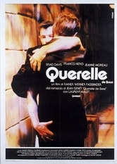 Querelle – Querelle de Brest (1982)