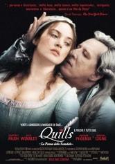 Quills - La penna dello scandalo
