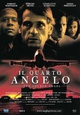 Il quarto angelo