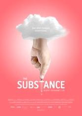 LSD - La sostanza