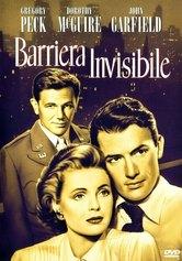 Barriera invisibile