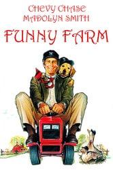 L'allegra fattoria