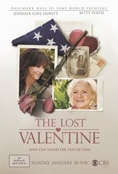 L'ultimo San Valentino