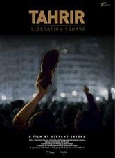 Tahrir. Liberation Square