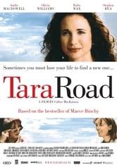 Ritorno a Tara Road