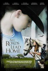 Tutte le strade portano a casa