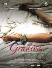 Gradiva (C'est Gradiva qui vous appelle)