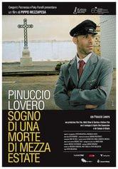 Pinuccio Lovero - Sogno di una morte di mezz'estate
