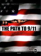 11 settembre - Tragedia annunciata
