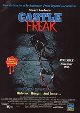 Il segreto del castello