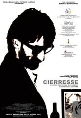 Cierresse - Centro Recupero Supereroi