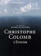 Cristoforo Colombo - L'enigma