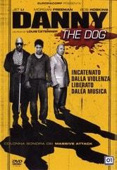 Danny the Dog